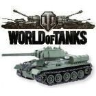 World_of_Tanks_140x140