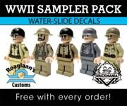 WWII_decal_sampler